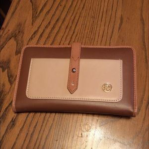 Spartina 449 Snap Wallet